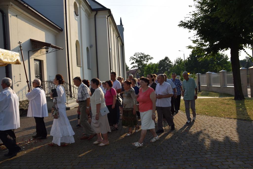 Instalacja-kanonicka Bielsk-Podlaski 26.06.2019-11