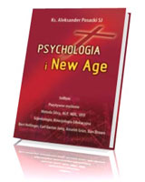 """Psychologia i New Age"" - Ks. A. Posacki"