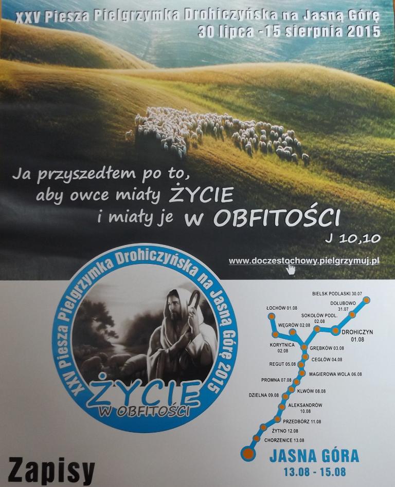 XV-Piesza-Pielgrzymka-na-Jasną-Górę-2015-768px