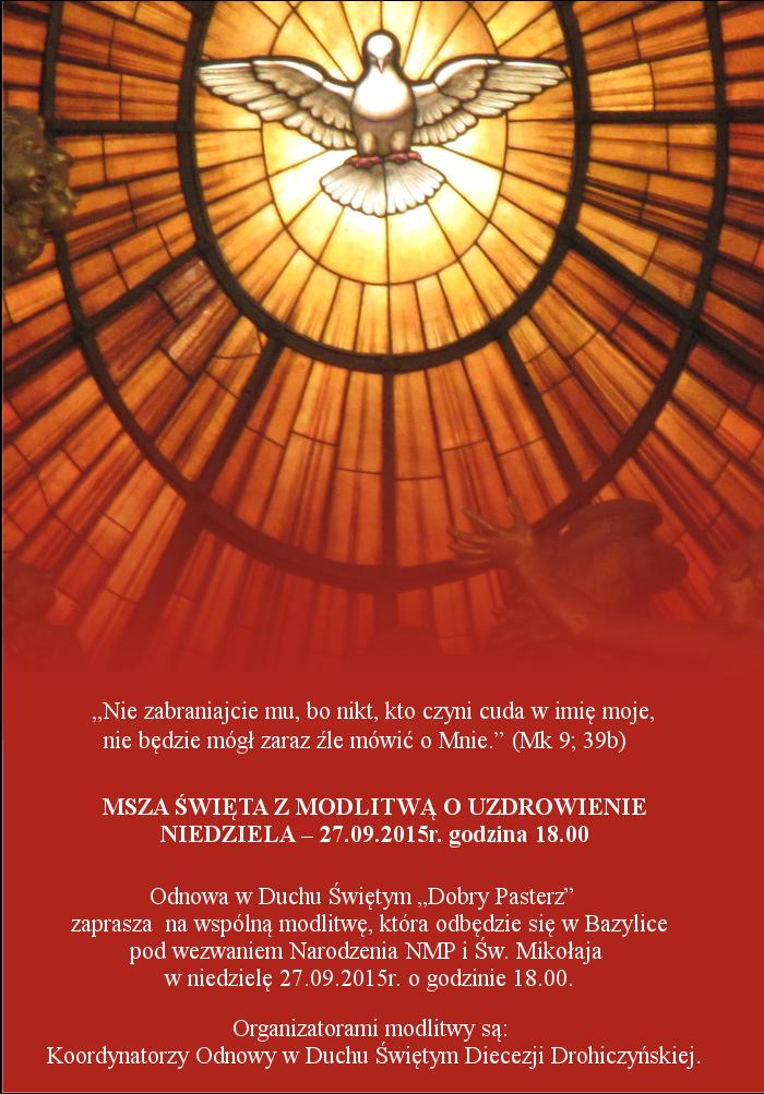 Msza-Sw-Uzdrowienie-29-09-2015-tekst