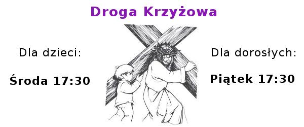 droga-krzyzowa-dzieci