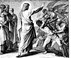 jezus-egzorcysta